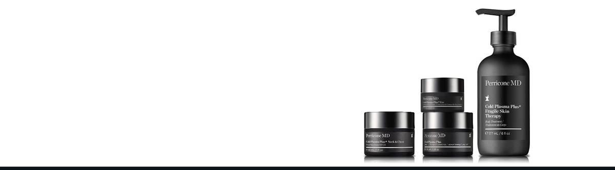 Unsere Kultklassiker aus gutem Grund. Diese Multi-Tasking-Produkte fördern eine gesunde, jugendlich aussehende Haut für Gesicht, Augen, Hals, Brust, Arme und Schienbeine.