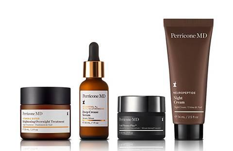 Entdecke unsere Anti-Aging-Hautpflege!