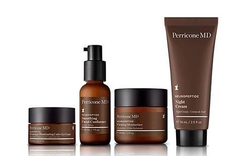 Sichtbar festigen und die Geschmeidigkeit jugendlicher Haut wiederherstellen mit unseren straffenden Cremen, die leistungsfähige Inhaltsstoffe enthalten, um die Haut dramatisch zu erneuern und festigen.