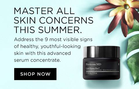 The secret to healthy youthful looking skin