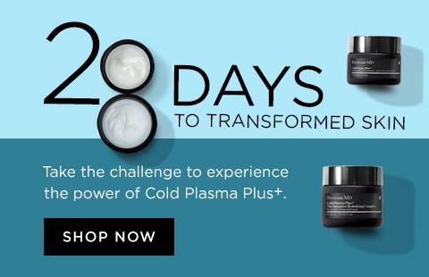Try CPP and join our 28 day challenge