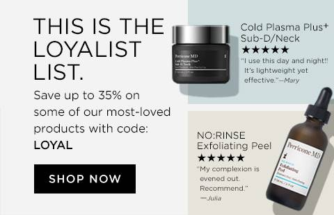 Enjoy 30 percent off our best loved products