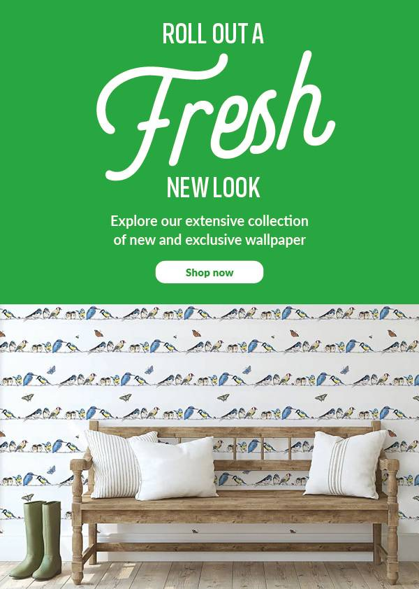 Explore our extensive collection of new and exclusive wallpaper