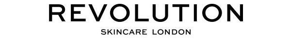 Revolution Skincare Logo