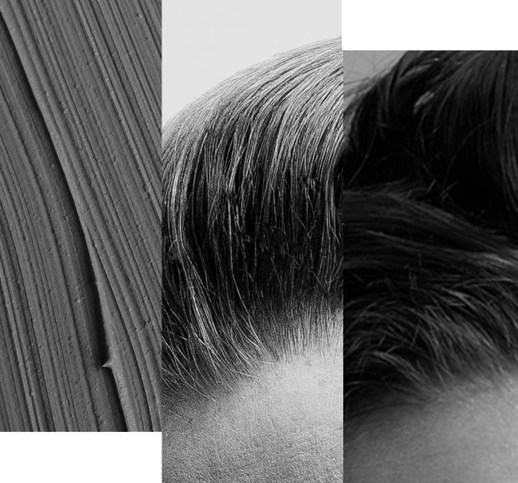 shop daimon barbers men's hair styling
