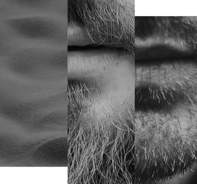 daimin barber beard care and beard products