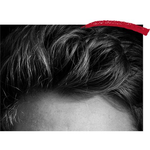 https://www.daimonbarber.com/hairstylingquiz/hold.list