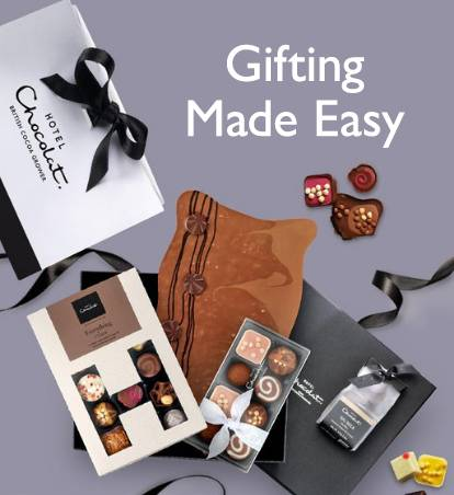 Gifts Made Easy