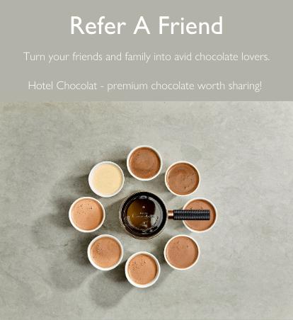 hotel-chocolat-refer-a-friend
