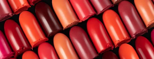 healthy lipsticks