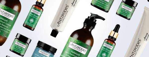 skincare combination and oily skin
