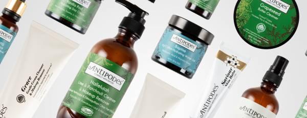 skincare dry skin