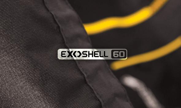 EXOSHELL60