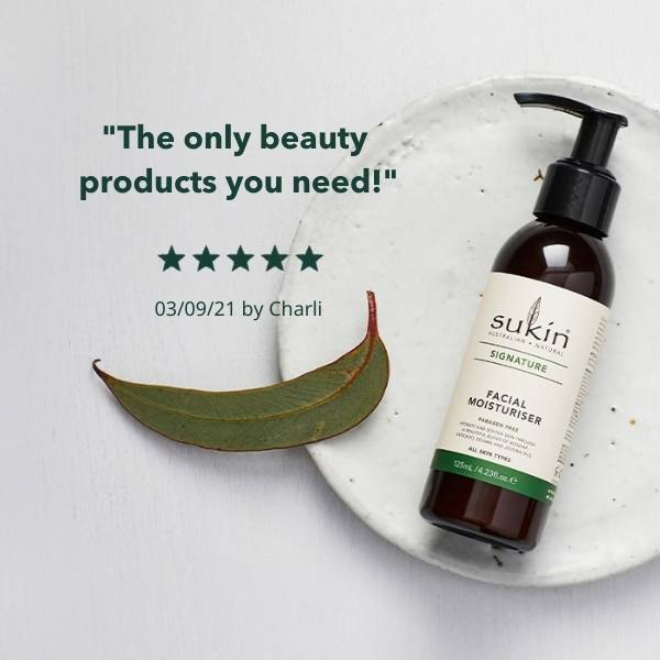 Bestseller - The only beauty products you need!