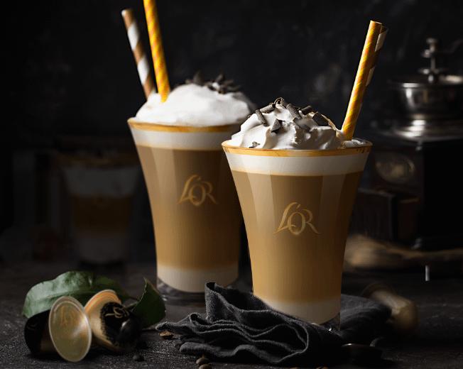 おうちで作れる簡単アイスコーヒー5選