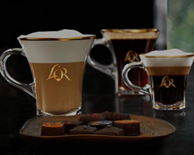 コーヒーの種類をご紹介!