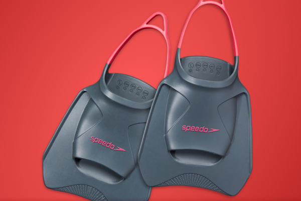 Shop All Biofuse Fitness Fins