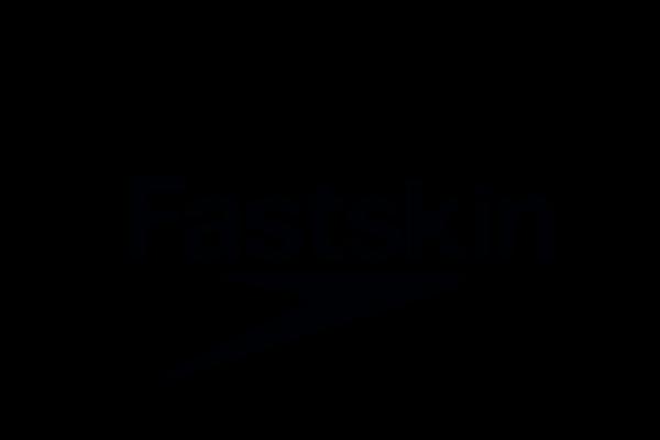 Fast skin logo