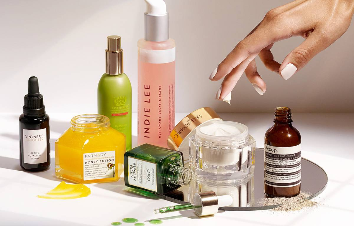 IMAGE OF PRODUCTS