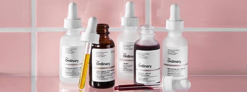 acne blemish treatments