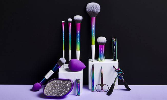 shop now beautopia products