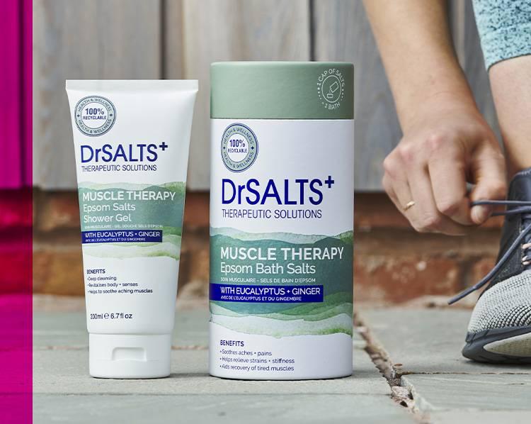 Dr salt plus brand shop all