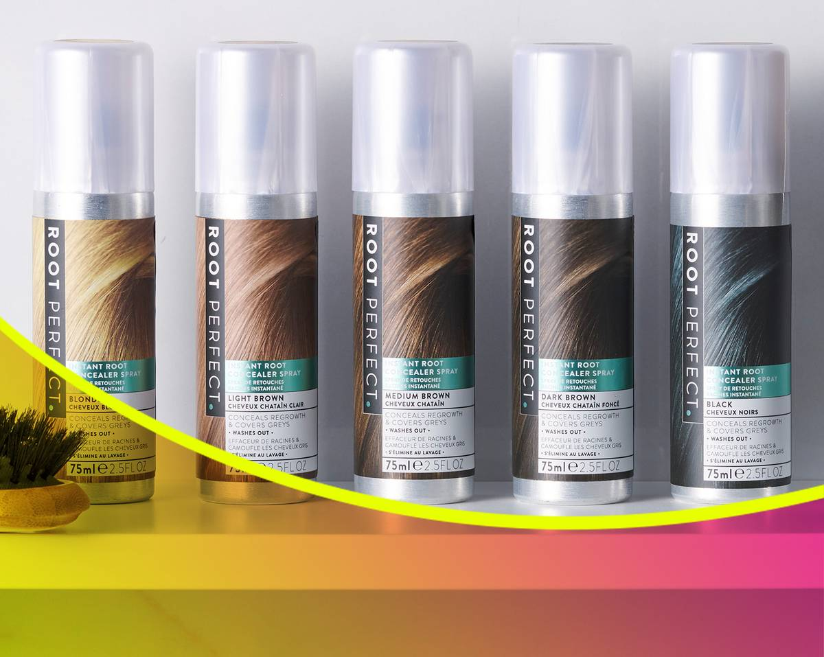 Shop all Haircare Products