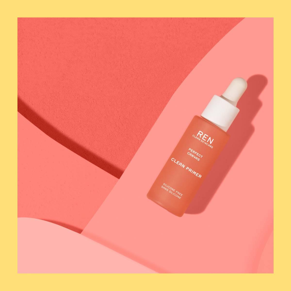 Spotlight on: REN Skincare