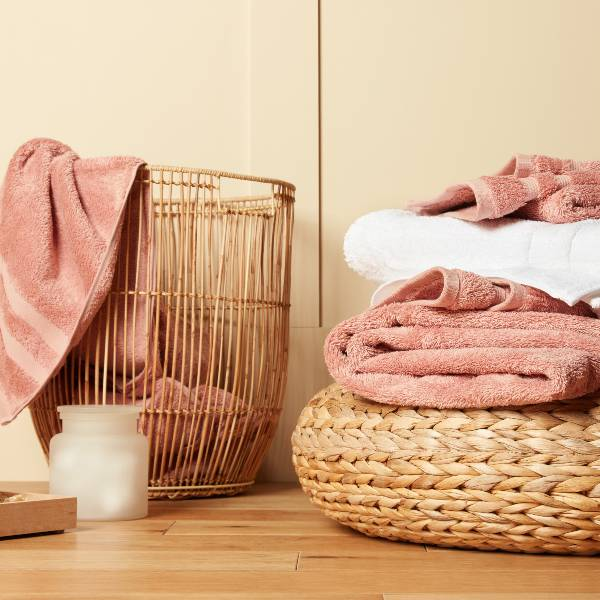 Towels Buying Guide