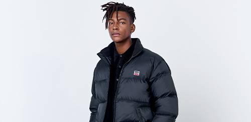 Levi's® Menswear