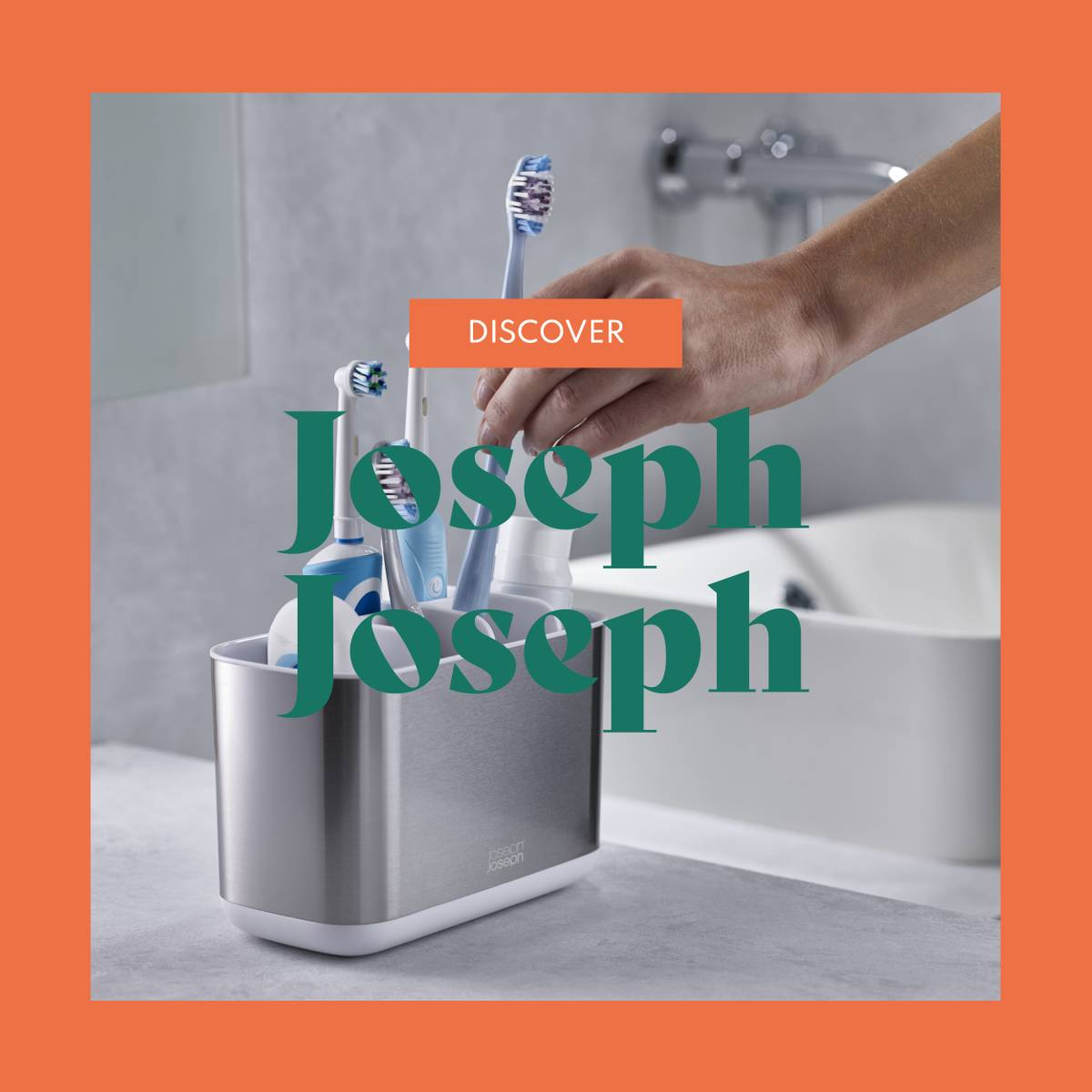 Joseph Joseph Shop All