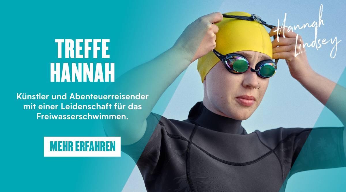 https://www.myprotein.at/blog/lifestyle/lerne-hannah-kennen-kuenstlerin-abenteurerin-mit-einer-leidenschaft-fuer-freiwasserschwimmen-050721/