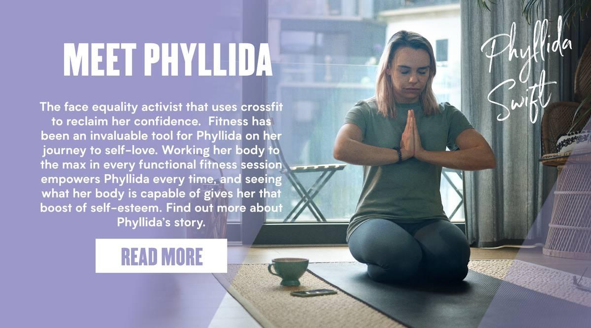 https://au.myprotein.com/blog/our-ambassadors/meet-phyllida-activist-by-night-050721/