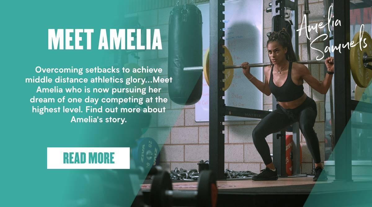 https://au.myprotein.com/blog/our-ambassadors/amelia-school-gym-class-distance-glory-050721/