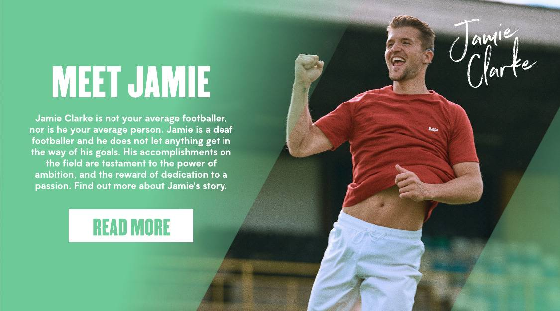 BLOG/our-ambassadors/meet-jamie-clarke-decorator-off-the-pitch-decorated-on-it-050721/