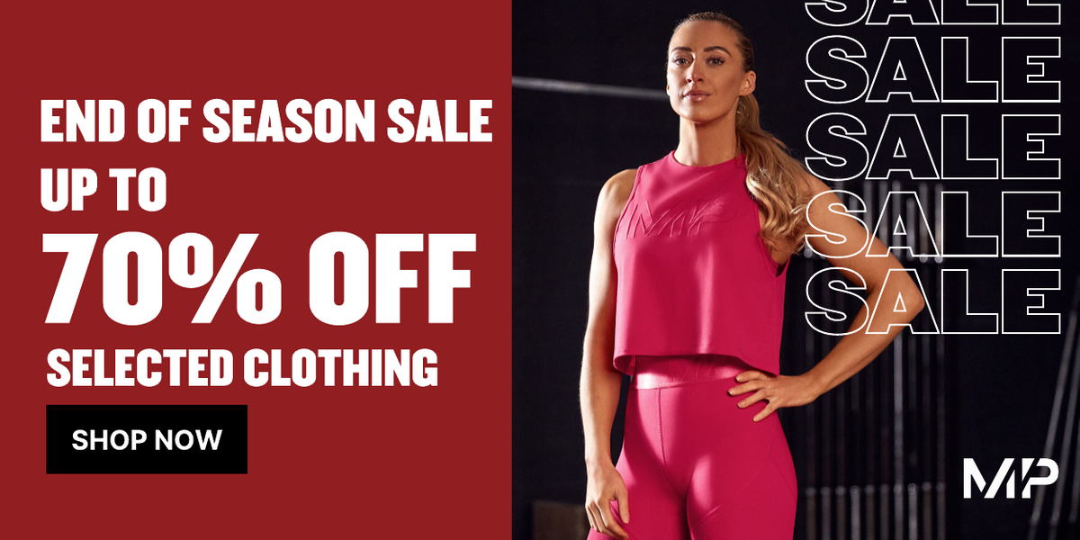 https://ca.myprotein.com/clothing/sale.list