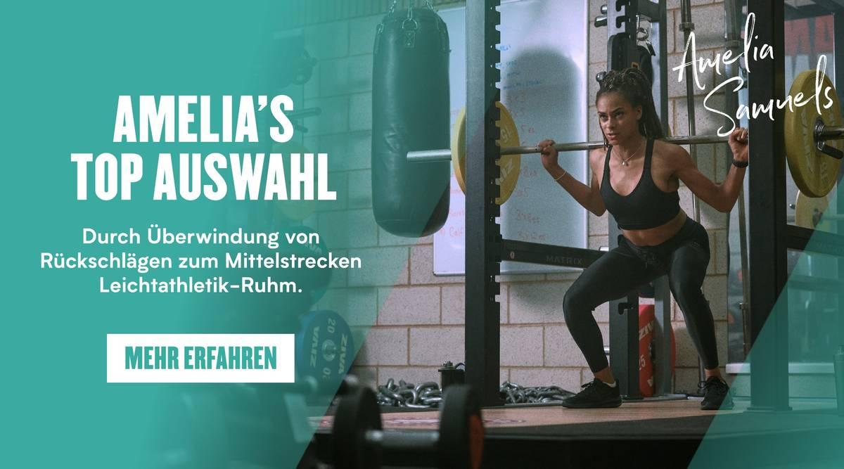 https://www.myprotein.ch/blog/lifestyle/lerne-amelia-kennen-vom-sportunterricht-zum-mittelstrecken-ruhm-050721/