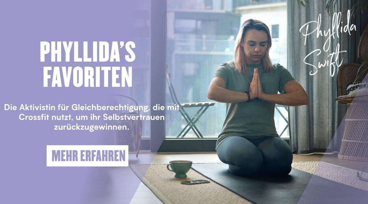 https://www.myprotein.ch/blog/lifestyle/lerne-phyllida-kennen-aktiv-bei-tag-aktivistin-bei-nacht-050721/