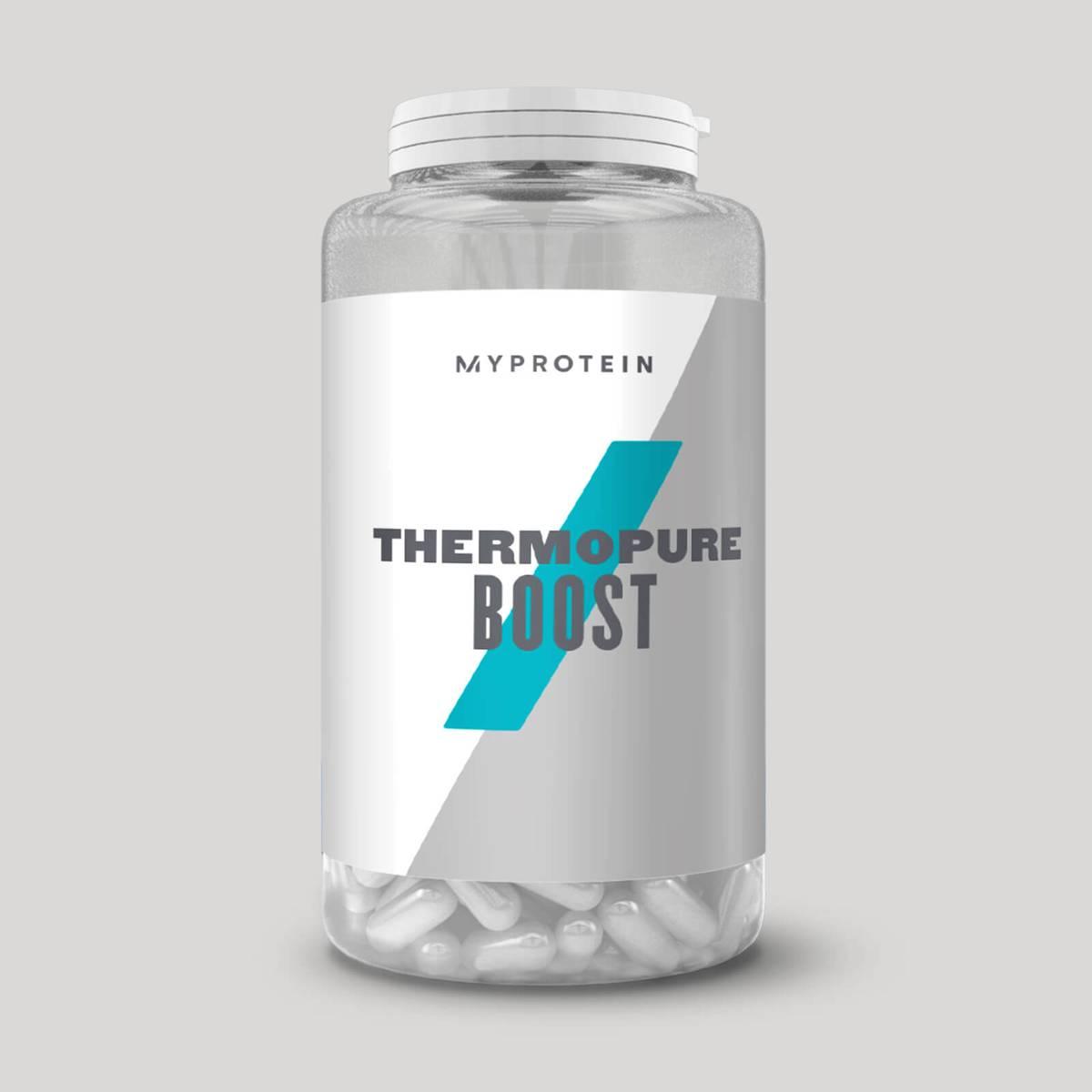 Nejlepší tablety na soustředění