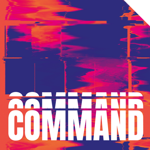 Command Logo