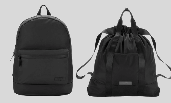 Τσάντες & Backpacks
