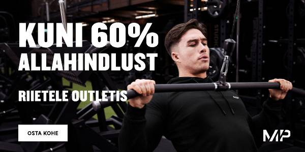 https://www.myprotein.ee/clothing/outlet.list