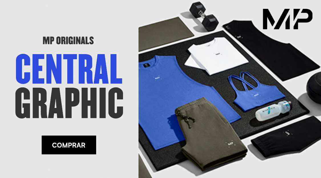 Central Graphic  Collection
