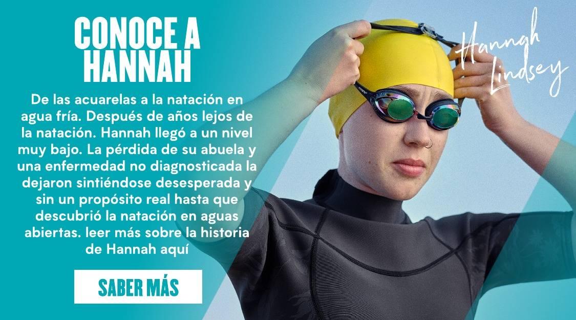 https://www.myprotein.es/thezone/embajadores/conoce-a-hannah-050721/