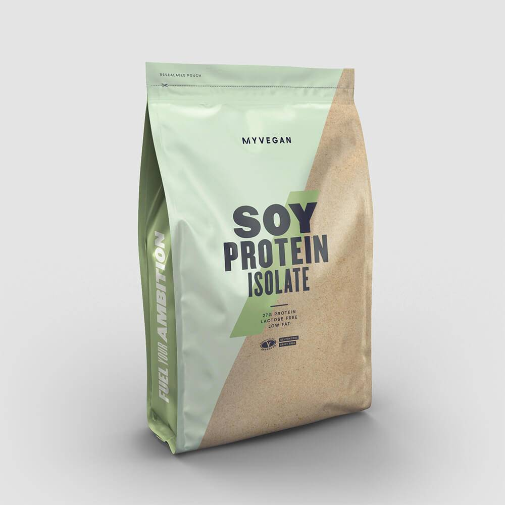 A legjobb vegetáriánus fehérje