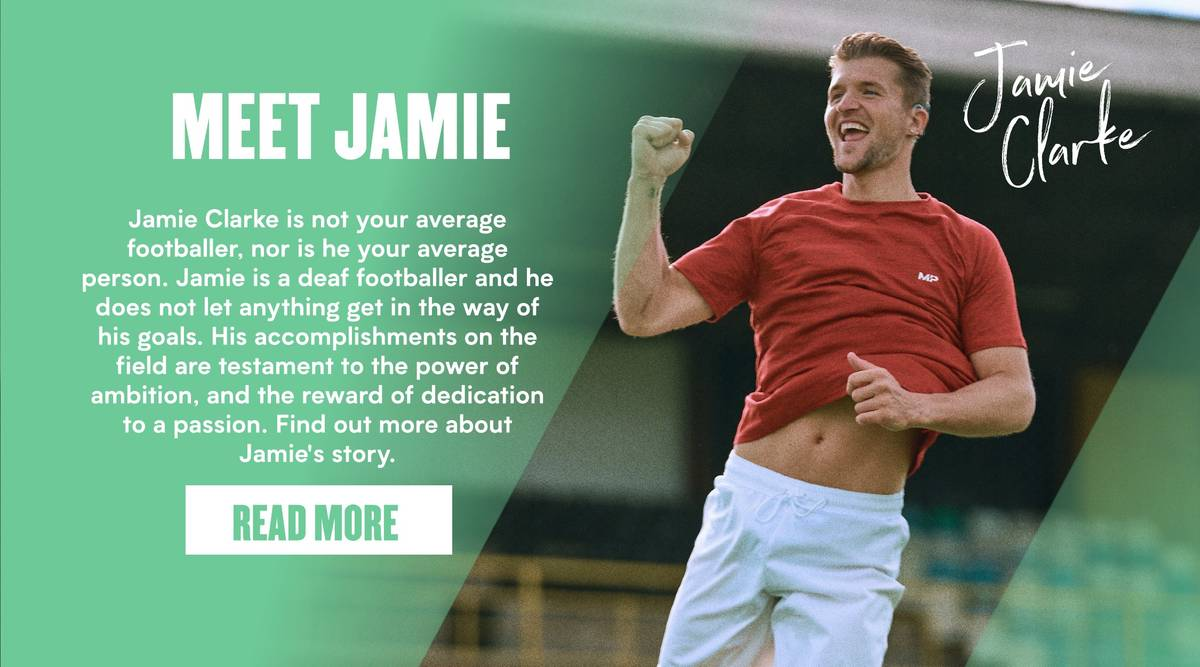 https://www.myprotein.ie/blog/our-ambassadors/meet-jamie-clarke-decorator-off-the-pitch-decorated-on-it-050721/