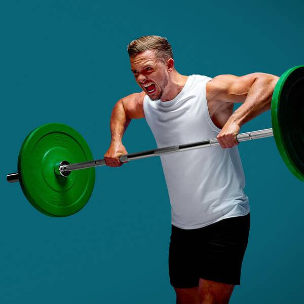 Best Why Protein Powders