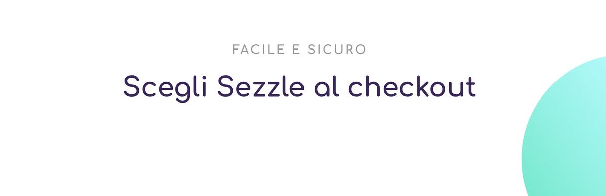 Sezzle Benefits