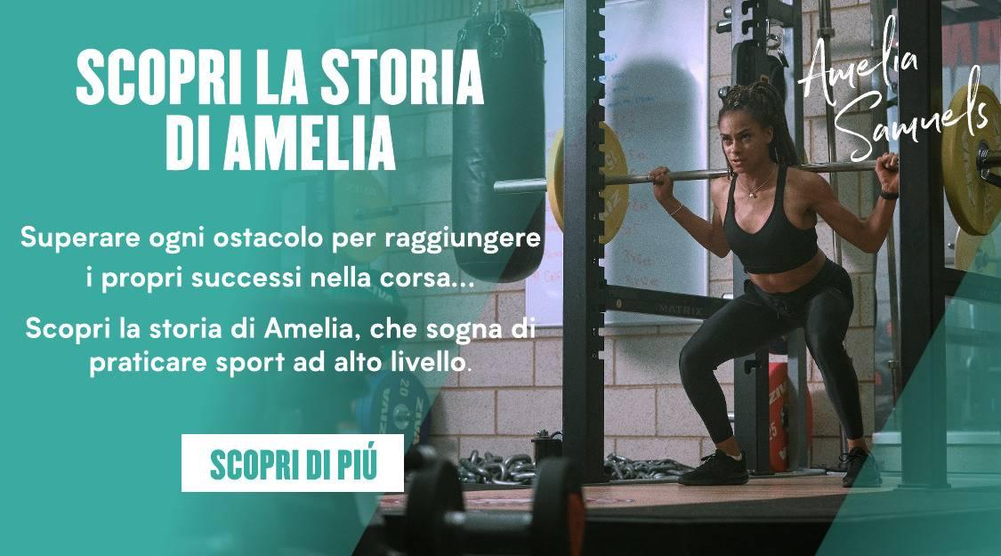 https://www.myprotein.it/thezone/motivazione/amelia-e-la-passione-per-la-corsa-united-by-ambition/