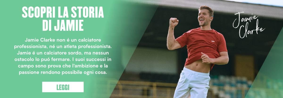 https://www.myprotein.it/thezone/motivazione/jamie-e-la-sua-passione-per-il-calcio-united-by-ambition